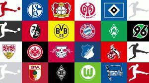 Fußball ticker app